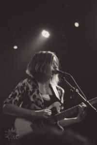 Slothrust | Sinclair | Cambridge, MA