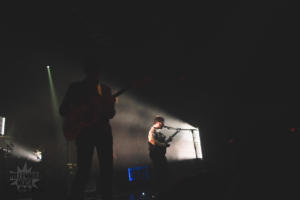 Foals | House of Blues | Boston, MA