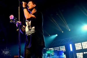 Third Eye Blind | Hampton Beach Casino | October 6, 2017