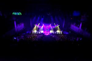 Lifehouse | House of Blues | Boston, MA