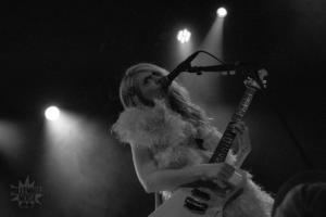 Charly Bliss | Sinclair | Cambridge, MA
