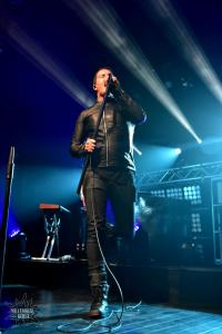 Third Eye Blind | Hampton Beach Casino | October 6, 2017