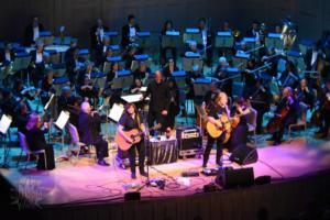 Indigo Girls | Symphony Hall | Boston, MA