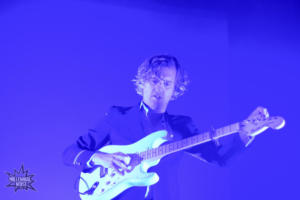 Phoenix | House of Blues | Boston, MA